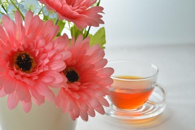 garbera_tea.jpg