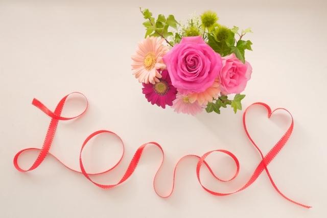 love_flower.jpg